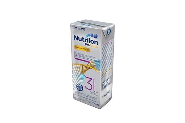 Nutrilon Profutura 3 Liquida 200ml